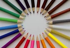 Colorful, Movement, Art, Design