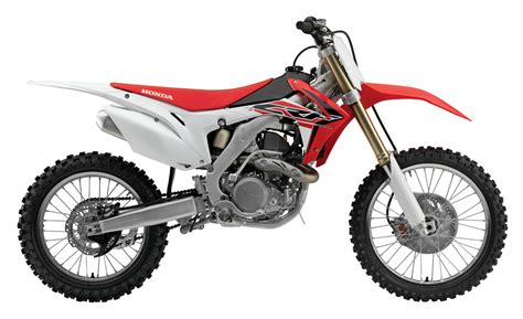 motocross bike dirt bike magazine 2015 mx buyer s guide