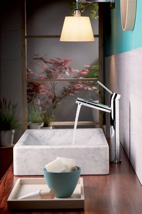 rubinetti new form new form rubinetti rubinetteria di design accessori