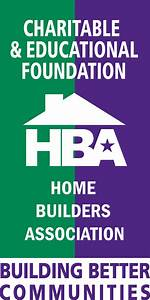 HBA of Southeastern Michigan » Giving Back