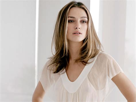 lovely keira knightley beautiful hairstyles hairstyles ideas
