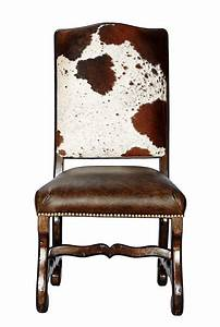 17 Best images about ACCENT CHAIR on Pinterest Hooker