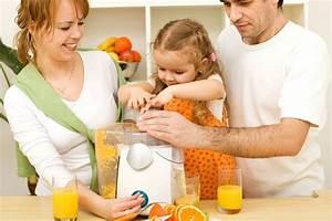 Jus Avec Extracteur : que faire avec un extracteur de jus juste jus ~ Melissatoandfro.com Idées de Décoration