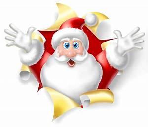 산타클로스의 기원과 산타할아버지 수염의 비밀 인포개더러 s 창고
