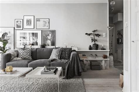 21 Scandi Interior Design Ideas To Create A Hygge Home To