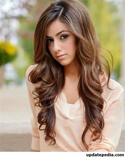 75 best hairstyles for girls women new hair style