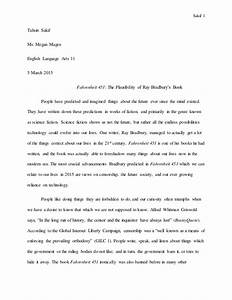 essay on help the earth in 200 words essay on the proverb god helps those who help themselves funny do your homework quotes