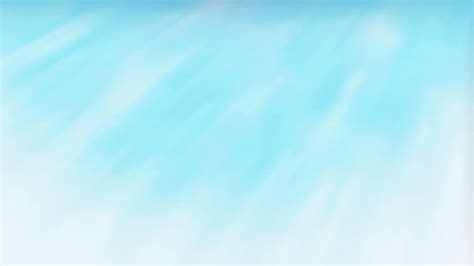 pastel background images  pictures