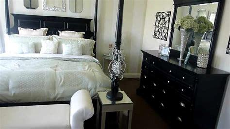 hgtv master bedroom makeovers hgtv bedrooms decorating home design ideas 15548 | HGTV Master Bedroom Decorating Ideas