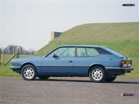 Images For Lancia Beta Hpe