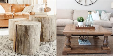 crafts diy projects  flipboard  country living