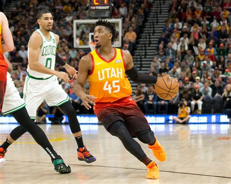NBA betting tips: January 31
