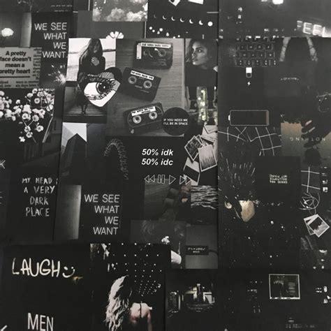 90 ide hitam black wallpaper indonesia hitam gambar latar