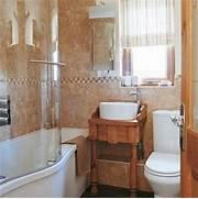 Bathroom Ideas by 100 Small Bathroom Designs Ideas Hative