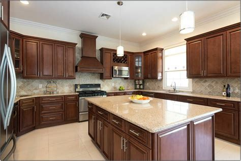 assembled kitchen cabinets pre assembled kitchen cabinets canada cabinet home