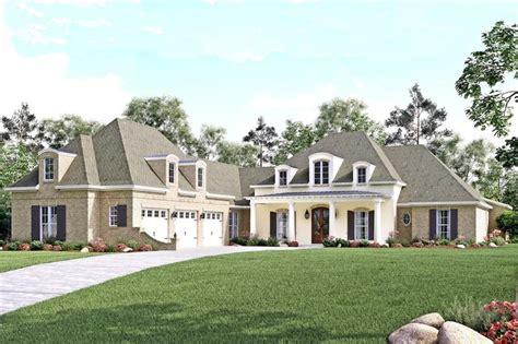 advantages   shaped homes problems   solve