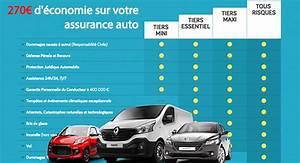 Direct Assurance Auto Avis : direct assurance auto avis devis en ligne ~ Medecine-chirurgie-esthetiques.com Avis de Voitures