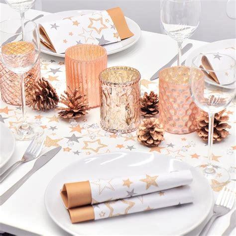 Tischdeko Zu Weihnachten by 72 Besten Tischdeko Weihnachten Bilder Auf