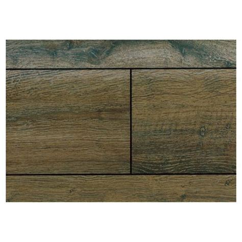 Buy Laura Ashley Oak Bastille Flooring From Our Laminate