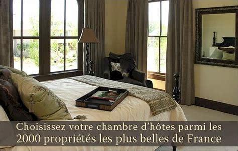 chambres d hotes de charme normandie gites et chambres dh
