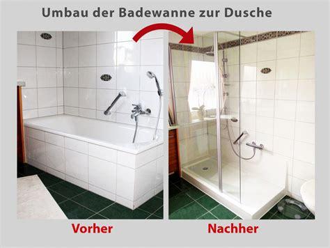 Kosten Begehbare Dusche by Dusche Umbauen Ebenerdig Kosten Temobardz Home