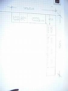 Möbel Walter Lauingen : st rmer k chen musterk che moderne lack ausstellungsk che ~ A.2002-acura-tl-radio.info Haus und Dekorationen