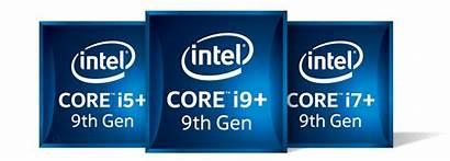 Intel Core I9 9900k 9th Generation Platform