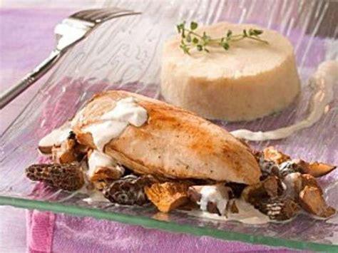cuisiner les morilles fraiches cuisiner morilles fraiches cuisiner des lgumes beau 013b