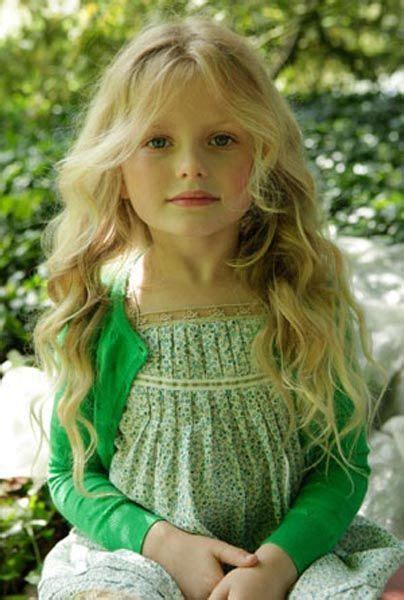 Polina Averina As A Child Story Characters Pinterest