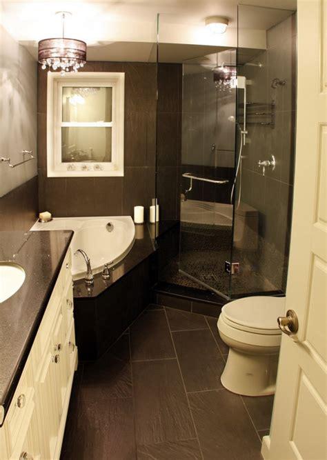 houzz bathroom designs glamorous 70 small bathroom decorating ideas houzz design