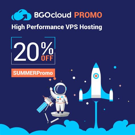 Total 19 active vps.net promotion codes & deals are listed and the latest one is updated on july 29, 2021; VPS PROMO: Summer Edition - 20% OFF | BGOcloud