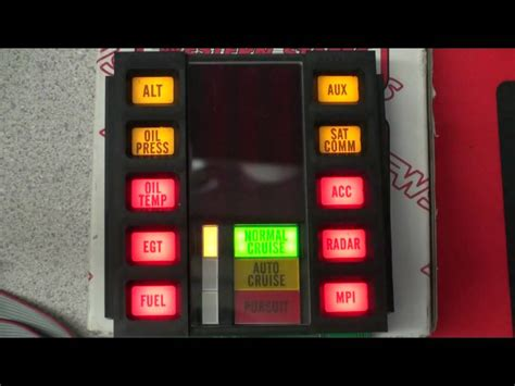 rider voicebox with kitt voice