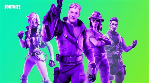 fortnite professional players accused  stream sniping
