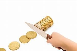 Rentenpunkte Bei Scheidung Berechnen : berechnung des zugewinnausgleichs bei einer scheidung kanzlei hasselbach ~ Themetempest.com Abrechnung