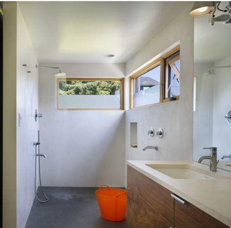Modern Bathroom Designs Pdf by Pin By Kristin Ackerman On House Bathroom In 2019