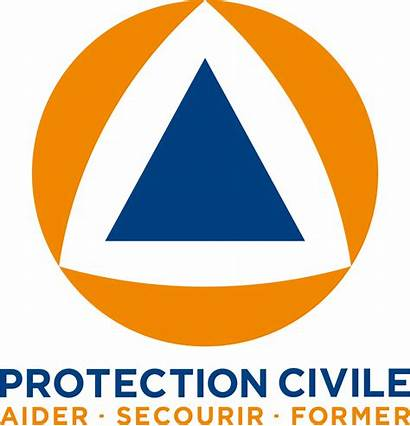 Civile Protection Herbiers Antenne Pays Contacts