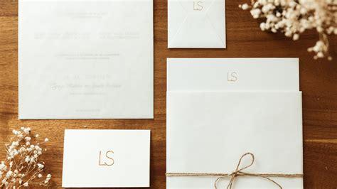 fm parfuem  wedding invitation card design images hd