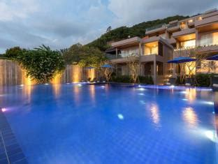 Review of 65% [OFF] Phuket Hotels Thailand Great Savings And Real Reviews