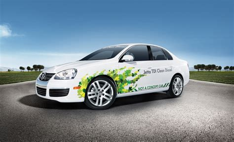 Volkswagen, Shell Put The Hit Out On Electric Vehicles In