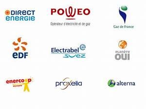 Edf Energie Verte : fournisseur d 39 lectricit tuto lectricit tableau electrique ~ Medecine-chirurgie-esthetiques.com Avis de Voitures