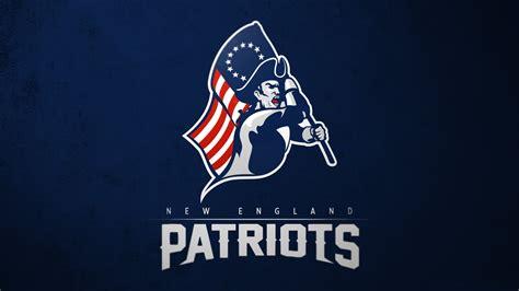 Tom brady, legarrette blount, rob gronkowski, bill. New England Patriots Wallpapers HD   PixelsTalk.Net