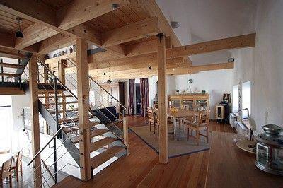 Scheune Umbau Wohnhaus by Scheune Zum Wohnhaus Ausgebaut Scheune In 2019 Haus
