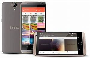 Htc One E9  User Guide Manual Tips Tricks Download