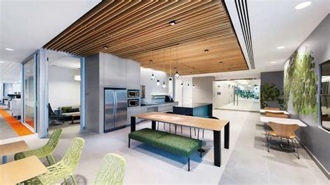 60 Best Modern Wood Ceiling Design Ideas