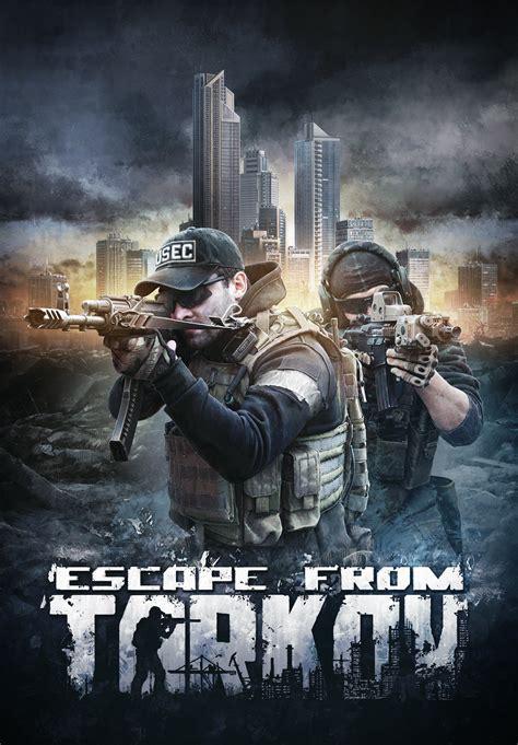 USEC | Escape from Tarkov Wikia | Fandom