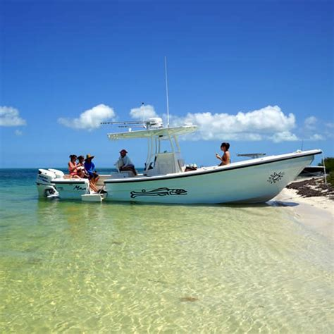 Key West Boat Trips key west water adventures charter boat options