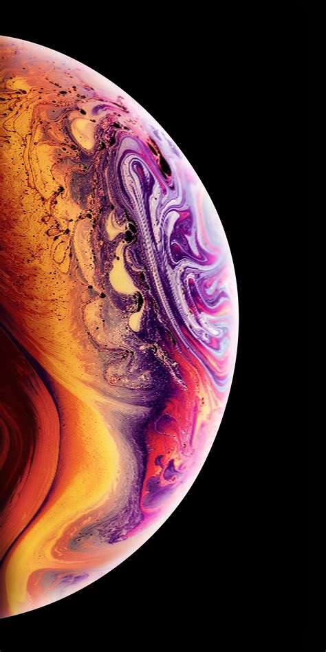 Wallpaper Iphone Xs Max by Iphone Xs Iphone Xs Max Iphone Xr Wallpapers