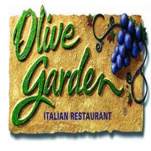 olive garden careers olive garden application careers apply now