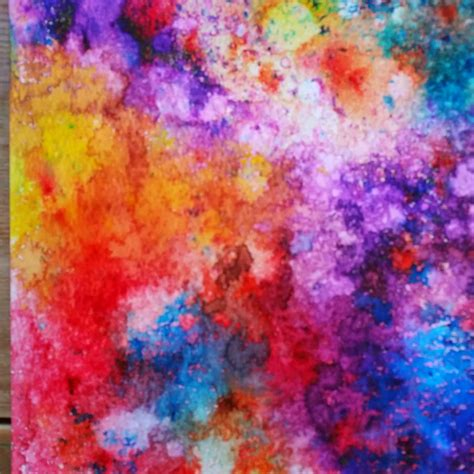 color burst multicrafts retail clearance center news ken olivers