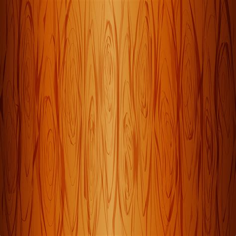 abstract realistic wood texture background